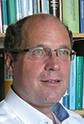 dr. med. michael stanke