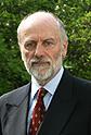 prof. dr. josef guttmann