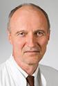 prof. dr. michael lichtwarck-aschoff