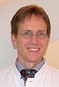 dr. michael mix