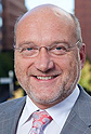 prof. dr. peter haas