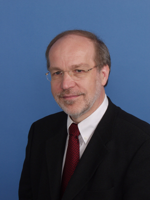 prof. dr. bernhard j. arnolds