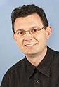 prof. dr. stefan schumann