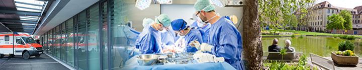 klinische abläufe weiterbildung