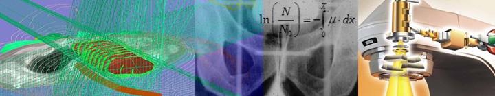 medizinphysik strahlenphysik weiterbildung