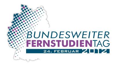 fernstudientag-logo_2012_rgb-web.jpg