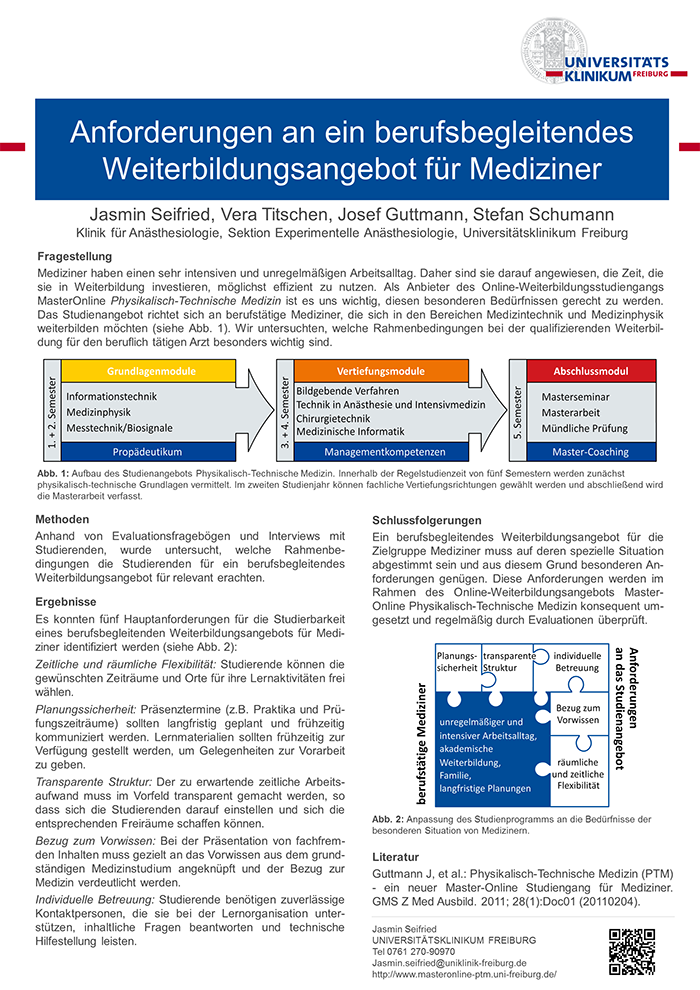 po1-2-8_dac2014_seifried_s.png