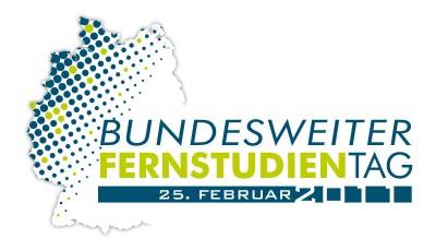 Logo_Fernstudientag