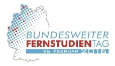 fernstudientag-logo-2016.jpg