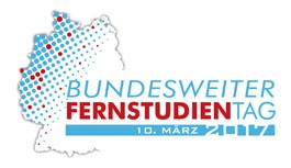 fernstudientag-logo-2017