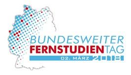 logo Fernstudientag 2018